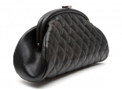 Shop for CHANEL CLUTCH on Shop Hers