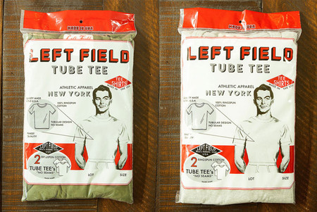 left-field-nyc-tube-knit-tees-packed