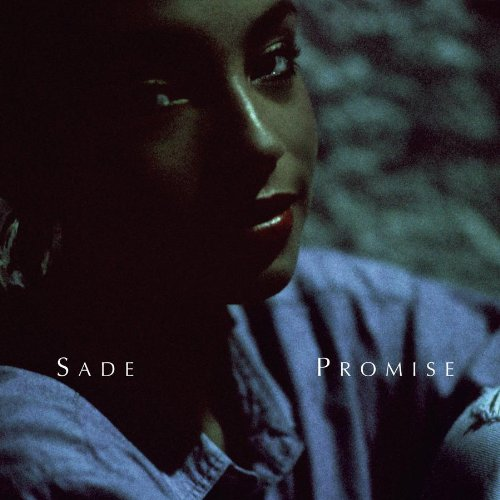 Amazon.com: Promise: Sade: Music