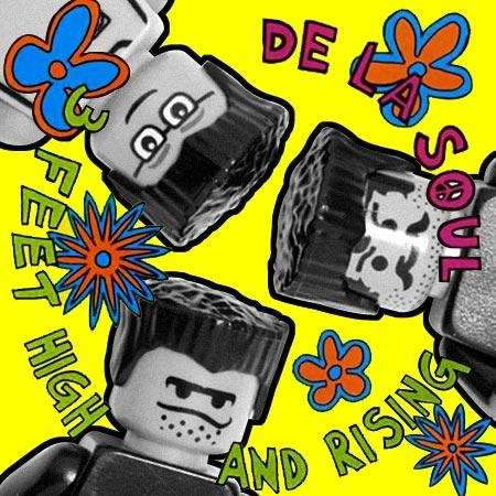 The Source - Delasoul lego.jpg
