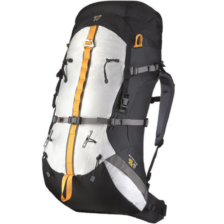 Mountain Hardwear (マウンテンハードウェア) サウスコル バックパック69〜82L South Col Backpack