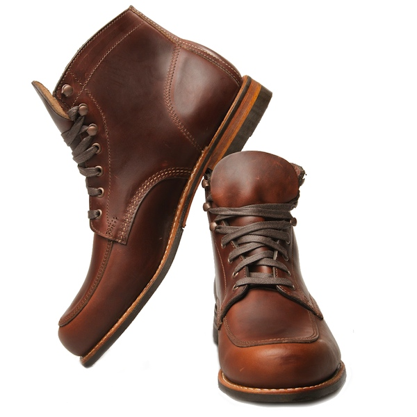 Wolverine 1000 Revolve sale discount promotion code coupon | fashionstealer