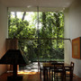 Luis Barragan casa - Google 画像検索