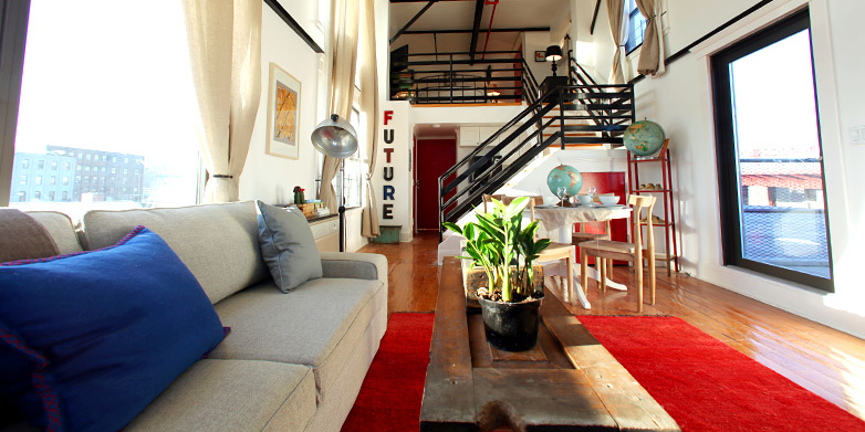 The Box House Hotel|Tablet Hotels
