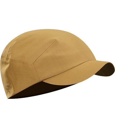 Quanta Cap / Men's / Accessories / Arc'teryx / Arc'teryx