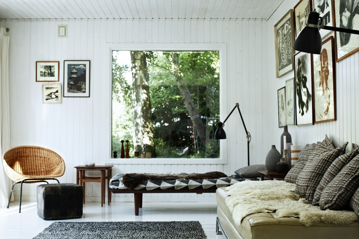 The-Stuff-of-Life-HIlary-Robertson-Photography-by-Anna-Williams-Remodelista-03.jpg 733×488 ピクセル