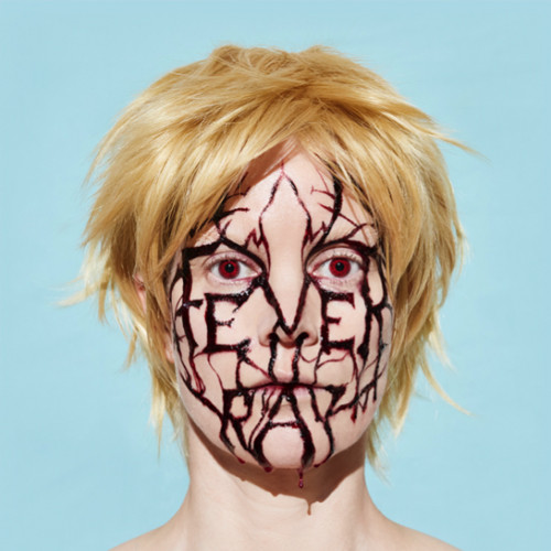 Fever Ray - Plunge (File, MP3, Album) at Discogs