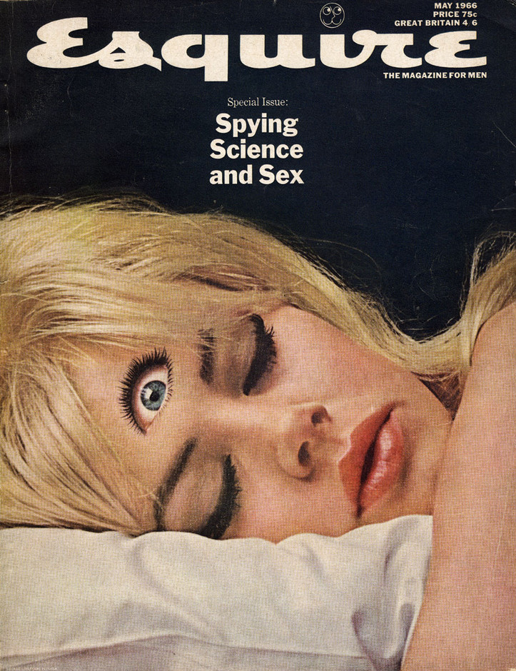 esquire.may-1966.jpg 923×1,200 像素