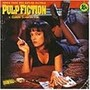Pulp Fiction: Music From The Motion Pictureのカスタマーイメージギャラリー