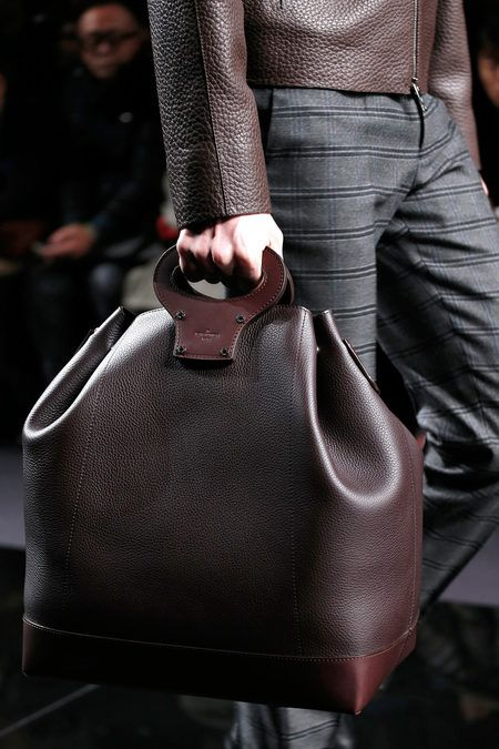 Louis Vuitton | men's collection | Pinterest