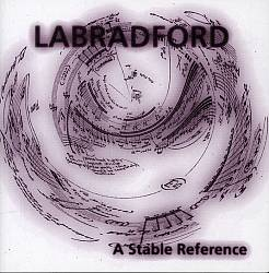 A Stable Reference - Labradford : Songs, Reviews, Credits, Awards : AllMusic