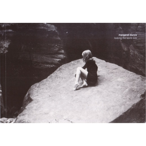 Looking the world over / Margaret Durow - アート、エンターテインメント -【garitto】