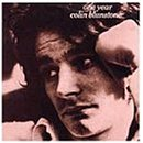 Amazon.co.jp: One Year: Colin Blunstone: 音楽