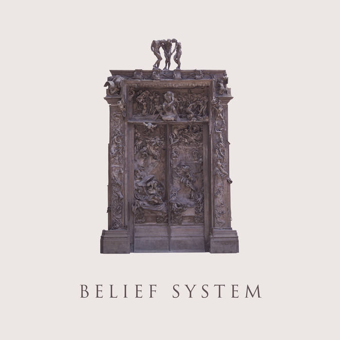Belief System | Special Request