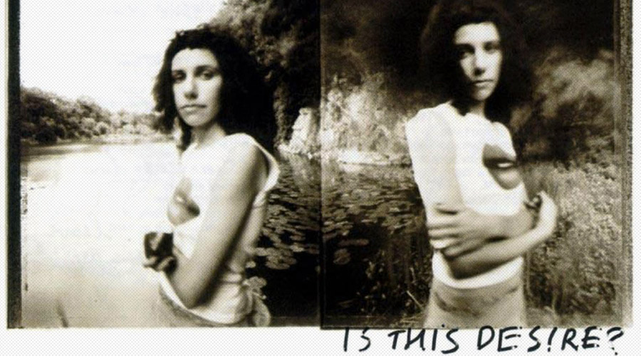Why PJ Harvey Almost Gave Up Music | Double J