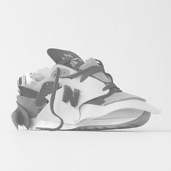 Made in US 998 Limited