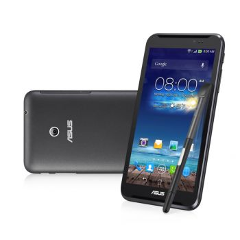 ASUS Fonepad Note 6 【OUTLET】 - ASUS Shop
