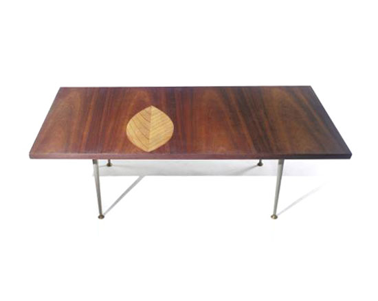 COFFEE TABLE, MODEL NO. 9013 | Sotheby´s
