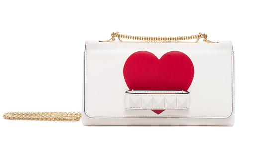 Bag from the New York capsule collection by Valentino. 22 | Fashion | Vogue