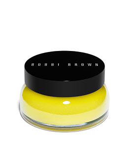 Cleansers : EXTRA Balm Rinse - Bobbi Brown Cosmetics