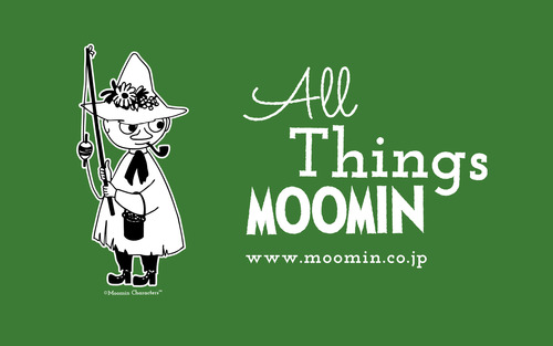 all things moomin all things moomin スナフキン 壁紙 sumally