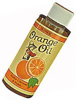 Amazon.co.jp: HOWARD ORANGE OIL: 楽器