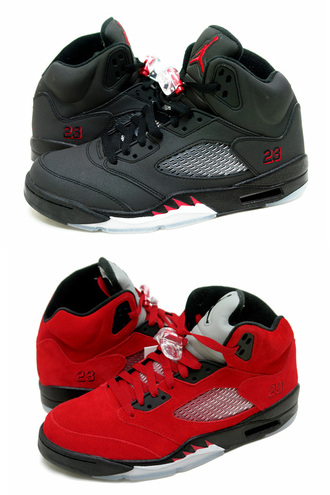 【楽天市場】NIKE(ナイキ) AIR JORDAN 5 RETRO DMPMULTI-COLOR/MULTI COLOR 360968-991[エアジョーダン][DMP][RAGING BULL]:essense
