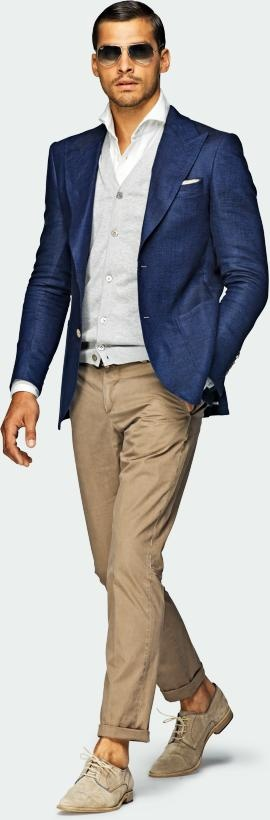 Suit Mix. | Stay Classy