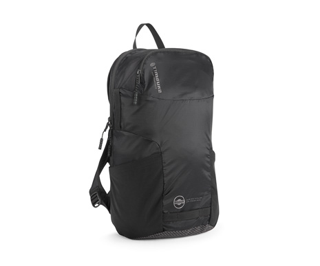 Especial Raider Bike Pack | Small Cycling Backpack