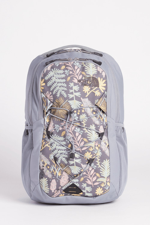 Backpacks.com | The North Face Womens Jester Backpack -
