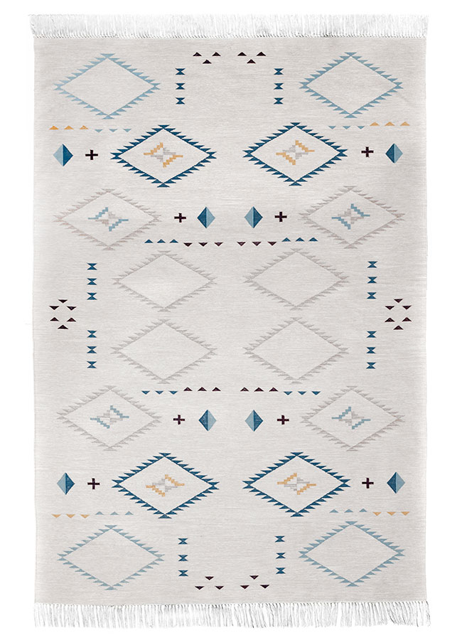 Cotton Dhurrie Collection Oyyo | scope
