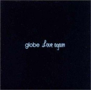 Amazon.co.jp: Love again: globe, 小室哲哉, MARC: 音楽