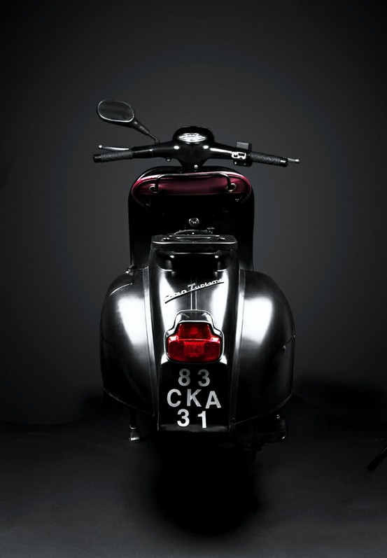 Pinterest / Search results for vespa