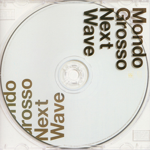 Amazon.co.jp: Next Wave: MONDO GROSSO, Kj, UA, Blu, LORI FINE, saigenji, BoA, KELIS, ARMAND VAN HELDEN, ANIS: 音楽