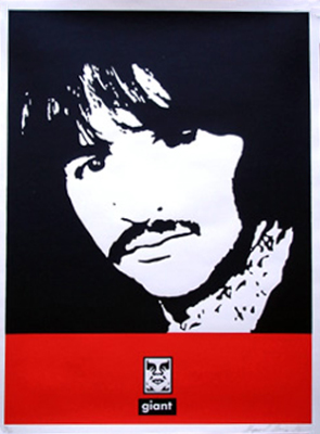 Image:Ringo.jpg - The Giant: The Definitive Obey Giant Site