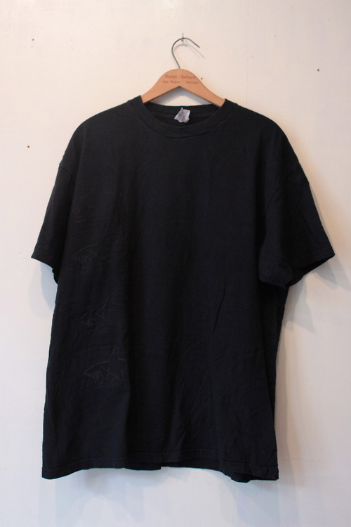 circus - CNPC-T003 color U size ONE price ¥6,090