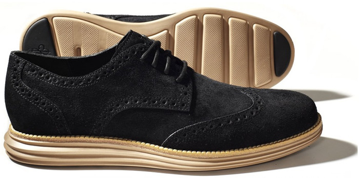 Cole Haan LunarGrand Wingtip – All Colors cole-haan-lunargrand-4 – Highsnobiety.com