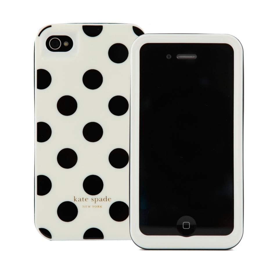kate spade new york | 商品詳細 hard iPhone case