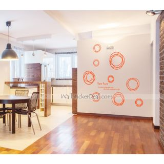 Have Hope To Want To Be What One Can Be Is Purpose In Life Wall Sticker – WallStickerDeal.com