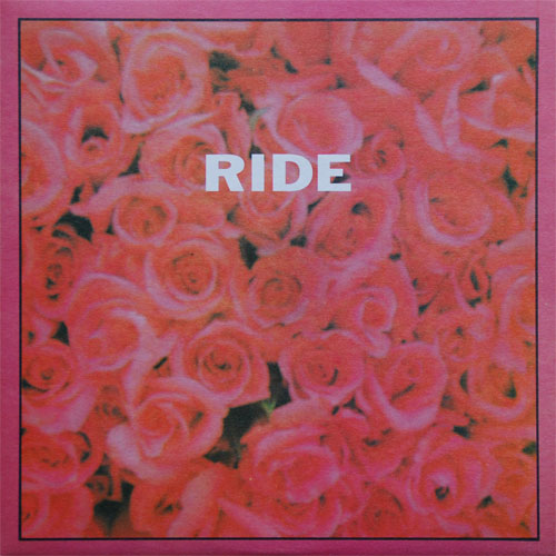 Images for Ride - Ride