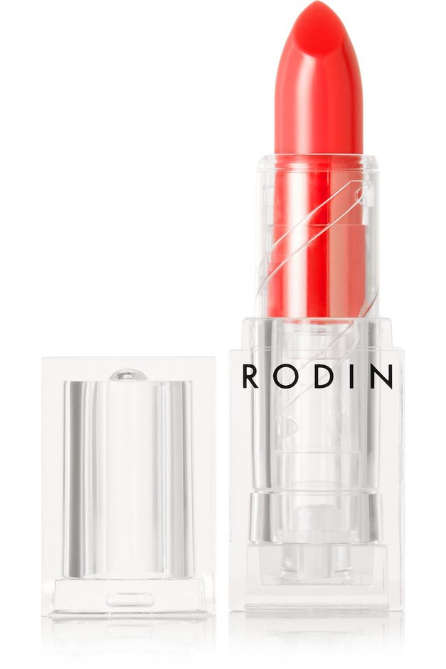 Rodin | Lip Wardrobe - Tough Tomato | NET-A-PORTER.COM