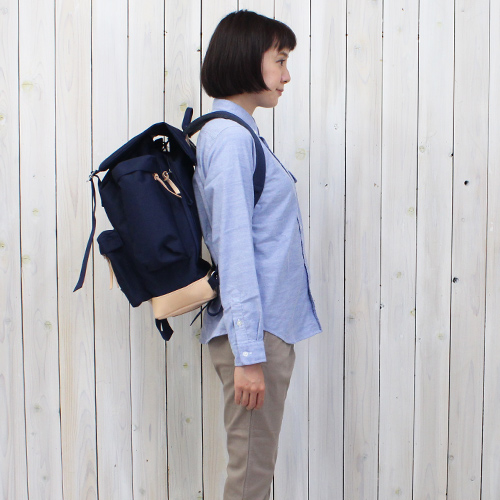 THE NORTH FACE PURPLE LABEL『Guide Pack』(Navy) - REGGIE ショップ 通販 | SASSAFRAS Engineered Garments hobo Niche. MOTO South2West8 KUUMBA BOHEMIANS NEPENTHES NEEDLES phatee GOHEMP 取扱店