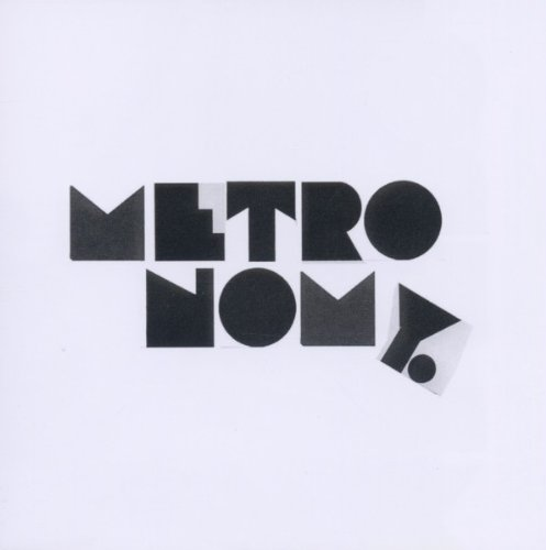 Amazon.co.jp: Pip Paine: Pay the 5000 Pounds You Owe/Expanded Edition: Metronomy: 音楽