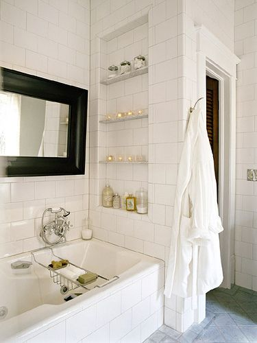 Pin by Jacinta Britten-Toll on steal-able spaces | Pinterest