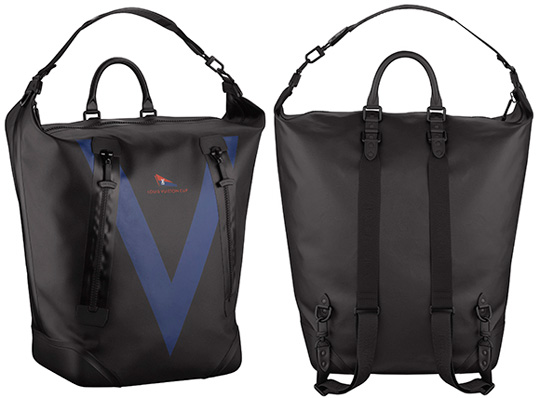 Louis Vuitton Cup 2012 Bag & Accessories Collection louis-vuitton-cup-bags-accessories-2012-9 – Highsnobiety.com