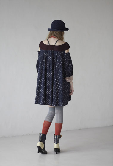"""ZOZOTOWN 