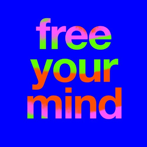 Amazon.co.jp: Free Your Mind: 音楽