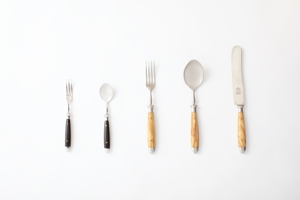 ARTS&SCIENCE - Gift - Cutlery