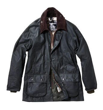 barbour bedale - Google 画像検索