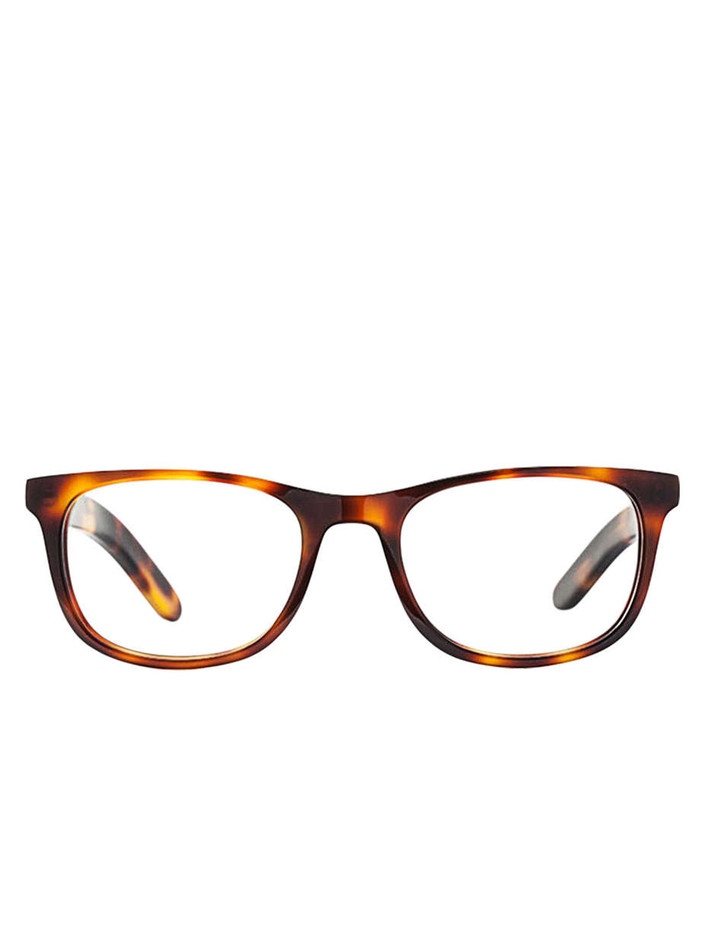Carroll Round Optical Frame by Steven Alan at Gilt